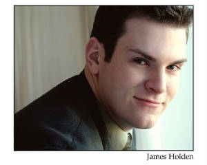 jamesholdenheadshotlow2.jpg
